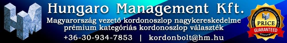 Magyarország vezető szálloda- és étteremellátója a minőségi kategóriában!